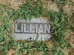 Lillian Pearl Wiggill