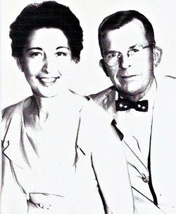 Thelma Nadine <I>Morris</I> Abbott