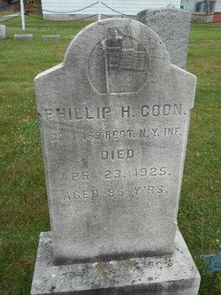 Philip Coon