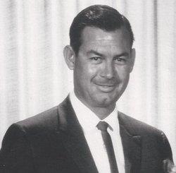 Warren Dean Hilton