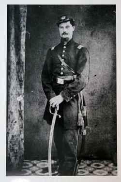 Lieut Alexander S Gardiner, Jr