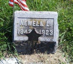 Newell Douglass