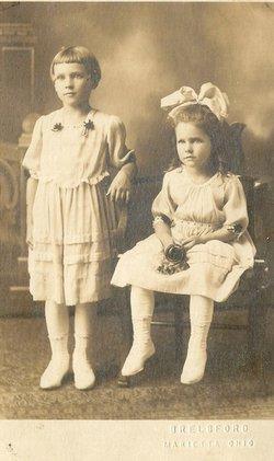 Alda Joan <I>Henning</I> Cullen