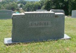 "Ann Mae ""Annie"" <I>Carroll</I> Blackburn"