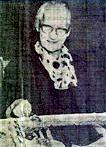 Dollie P. <I>McCoy</I> Allen