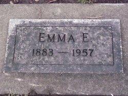 Emma Emelie Yerks