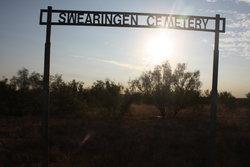 Swearingen Cemetery