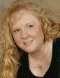 Deborah Asbell - Sturgeon