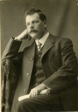 William Addie