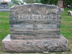 Rose Abernathy