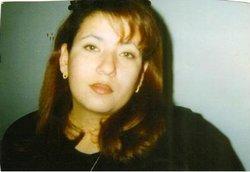 Judy Alcoser
