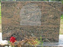 Clara C <I>Turcotte</I> Garnsey