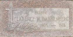 Clarence William Dannenberg