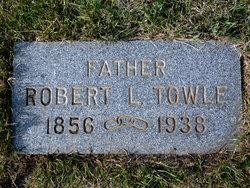 Robert Lauriston Towle