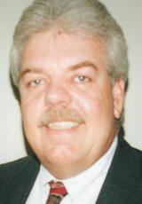 Larry Gene Janney