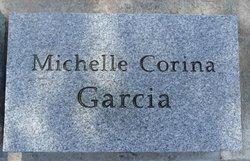 Michelle Corina Garcia