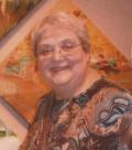 Arlene Alma <I>Krajcik</I> Briggs