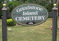 Grindstone Island Cemetery