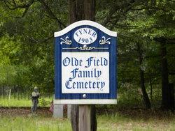 Tyner Family Cemetery