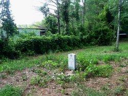 Babb Family Cemetery 2