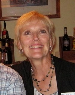 Janine Pellman Seis