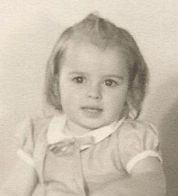 Linda (Barnby) Hubbard