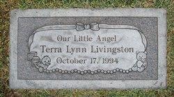 Terra Lynn Livingston