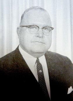 William Henry Hull