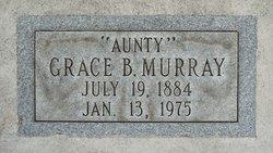 Grace Murray
