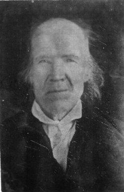 Joseph Finney, III