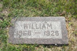 William Malone