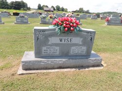 Farrell William Wise