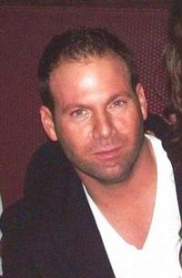 Steven Mario Ercolino