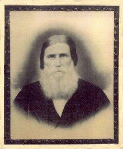 Samuel Umberger