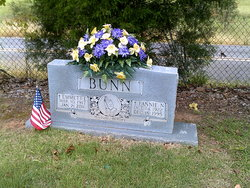 Fannie N. Bunn