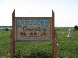 Ludden Cemetery