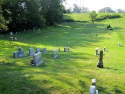 Wyndale Methodist Church Cemetery