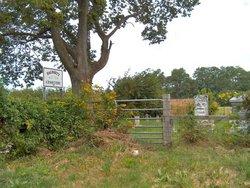 Faussett Cemetery