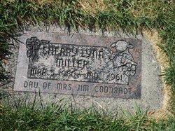 Sherry Lynn Miller