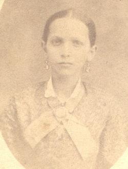 Mary Linema Dobie