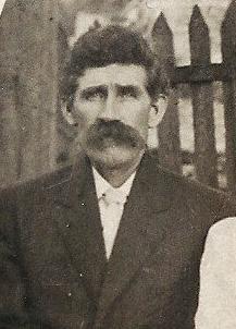 Samuel A. Crowder