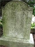 Gwendolyn Frith