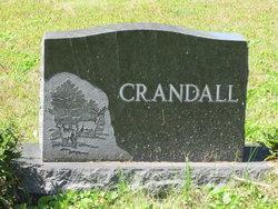 Lorance Leroy Crandall