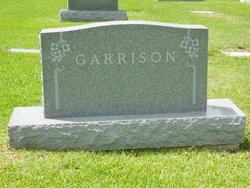 Della <I>Cochran</I> Garrison