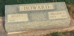 Vesta <I>Isgrigg</I> Howard