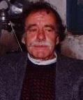 Roy Kevin Andrews