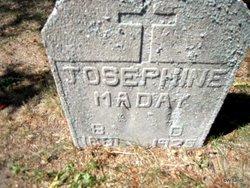 Josephine Maday