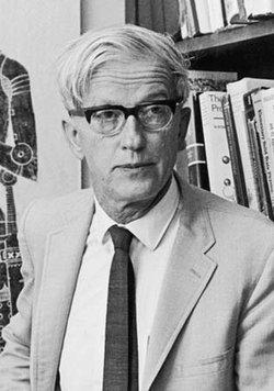 Dr Max Ludwig Henning Delbruck