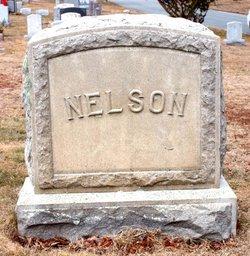 William Allen Nelson