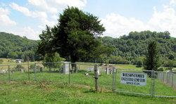 Wilson Abner Cemetery